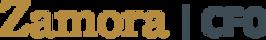 ZamoraCFO_Logo_RGB.png