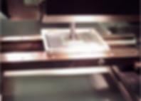 Component Print Frame - Step 5.png