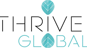Featured Article on ThriveGlobal.com: Always Think Long-Term