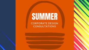 summer-corporate-design-consultations