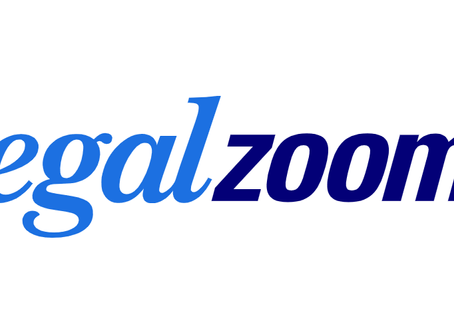 Two Hawks Consulting Weighs in on LegalZoom