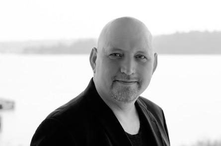 Relationship & Partnership Coach Noah Martin