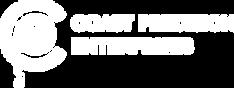 Coast_Prec_Logo_WhiteREv..png