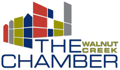 Chantal Rees Appointed to the WC Chamber Board