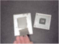 Component Print Frame - Step 2.png