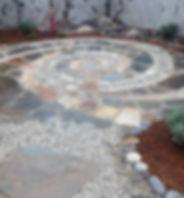 Creative Landscape Design in Point Loma