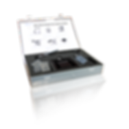 Reball Kit RB-2000.png