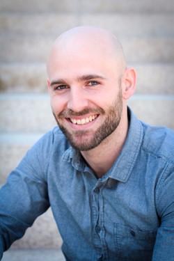Chris Biggin