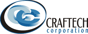 Craftech Logo.png
