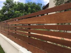 Burlingame Landscape Design