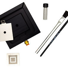 Reball Kit