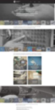 COAST PRECISION WEBSITE.jpg