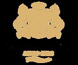 VDV-logo-trans-f1-e1530182245478.png