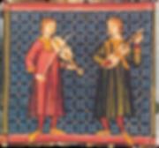Baroque_Violin_Viola_De_Gama_Musicinas_e