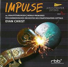 6 impulse.jpg