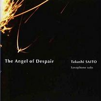 3 angel_of_despair.png