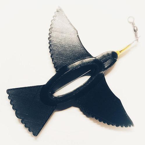 Starling/Blackbird Lure