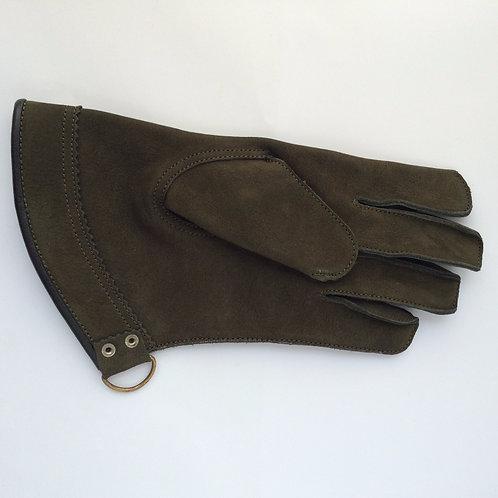 Short Cuff Glove