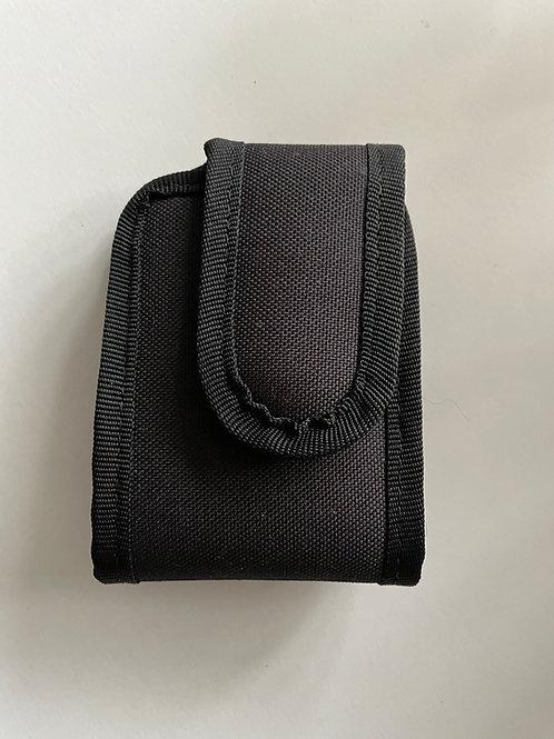 Pocket Link Holder