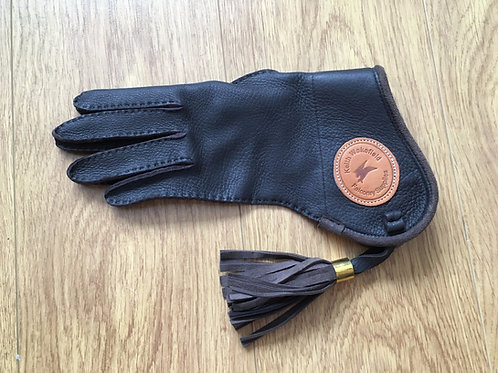 KW Single Thickness Gloves