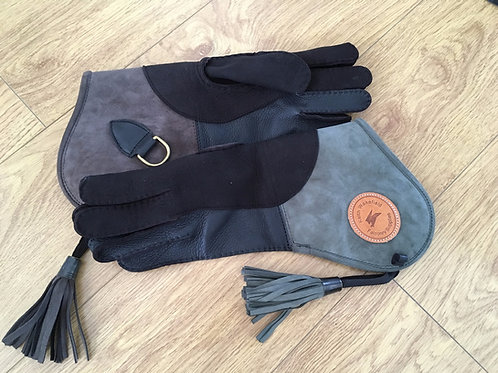 KW Double Thickness Gloves