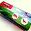 Thumbnail: TINYLOC RECEIVER R1+ GYR 430-439 MHz