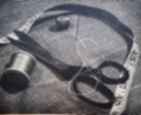 man_sewing_crop.jpg
