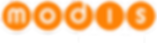 Logo-top-header.png