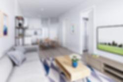 Unit B - Livingroom.jpg