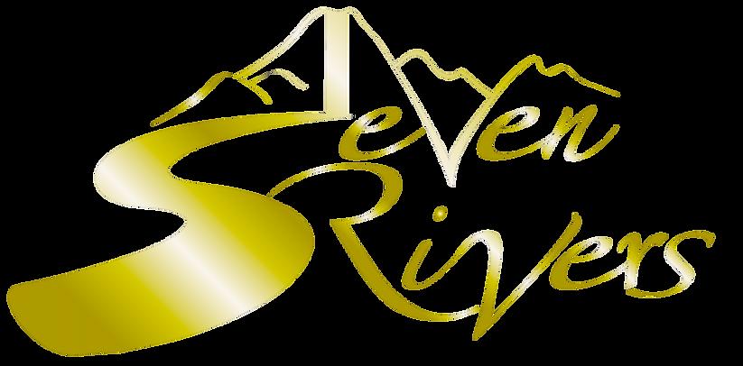 SevenRivers_logo2019.png