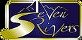 SevenRivers_logo 200.png