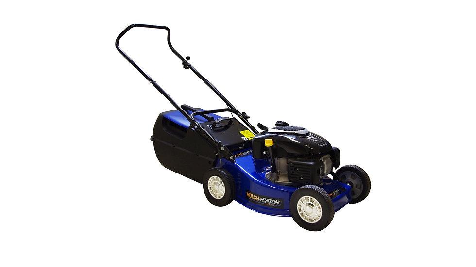 Supaswift 18 Inch Lawn Mower