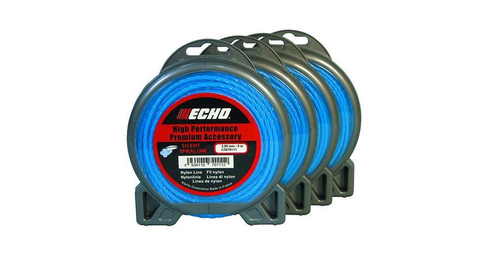 Echo Trimmer Line 3.3mm 23m