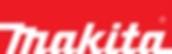 Makita_logo.png