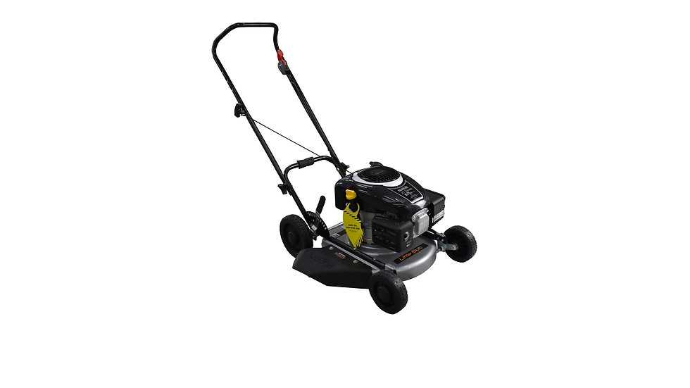 Supaswift Little Bob 645KP Lawn Mower