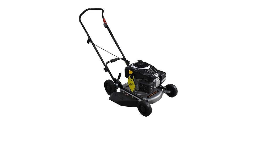 Masport 200 S16.5 Lawnmower
