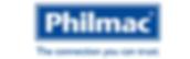 Philmac-logo-PNG.png