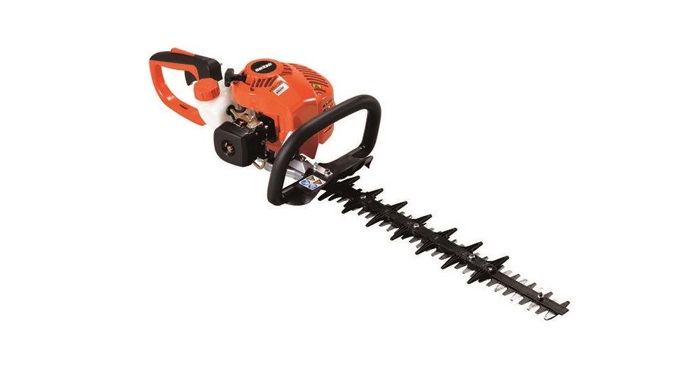 Echo Hedge Trimmer HCR-1501