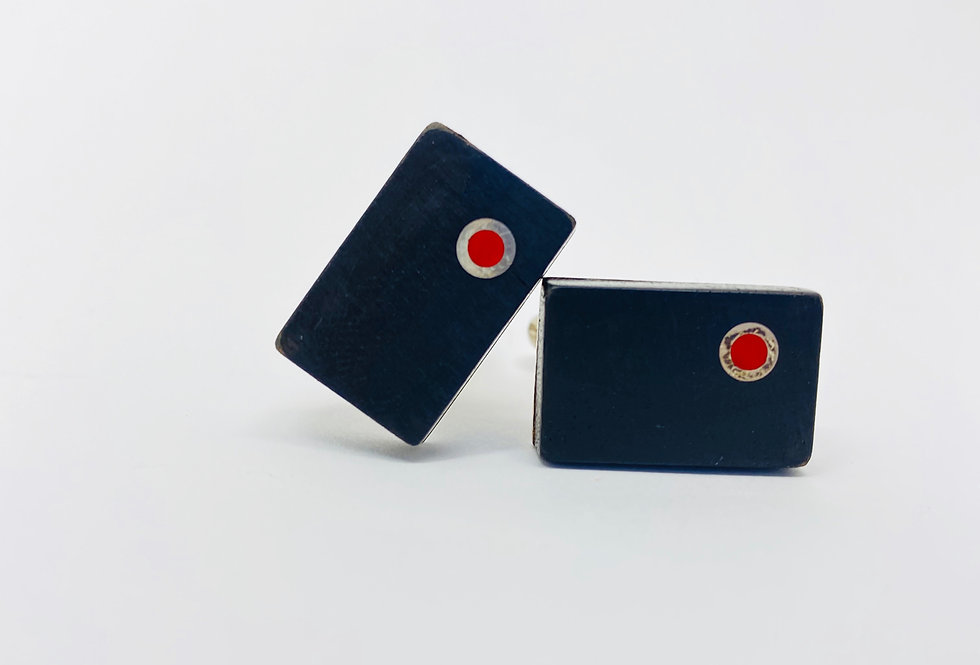 Cufflinks Tango