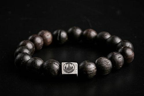 Bog Oak bracelet