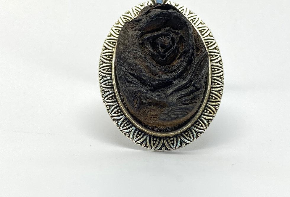 Medallion Munja