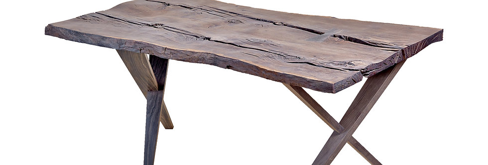 Table LAURUNTO