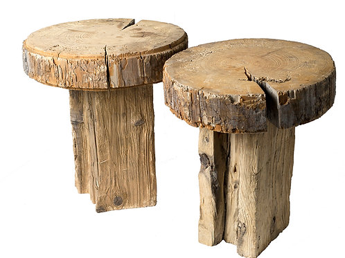 Stools COUP