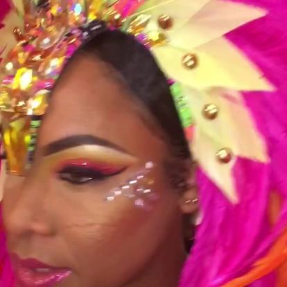 carnival video.mp4