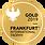 Frankfurt medal_2019_2.png