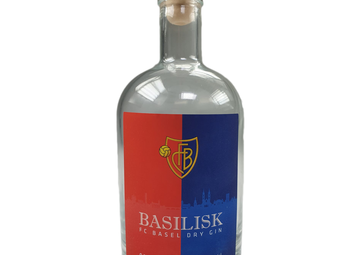 Gin-FCB.png