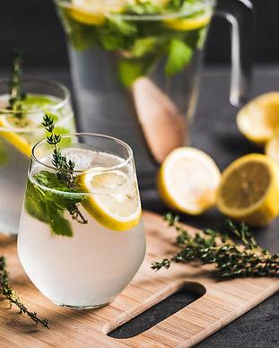 lemon-drink-picjumbo-com.jpg
