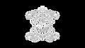 Logo freigestellt Weiss.png