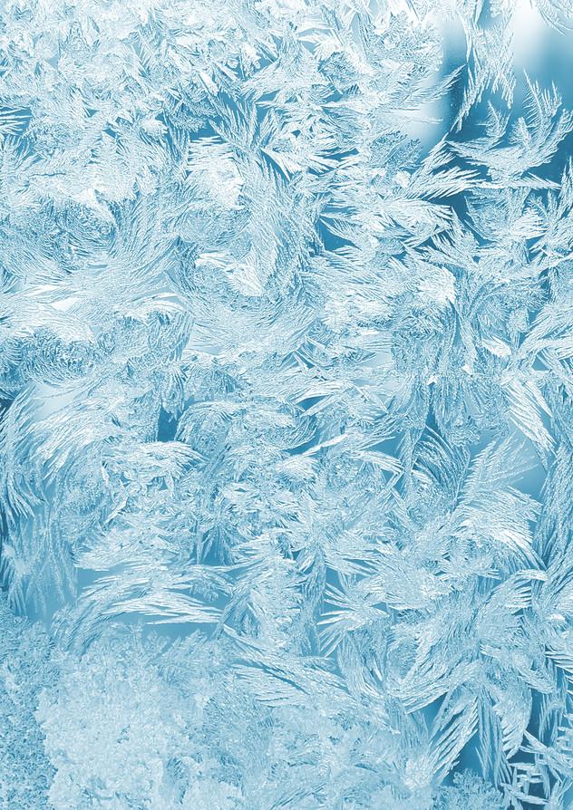 Basilisk-Swiss-Mountain-Strenght-Eiskris