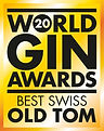 Best Swiss Old Tom World Gin Awards.jpg